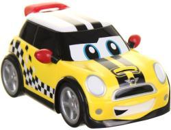 Golden Bear Toys Go Mini Swerve - Masinuta de curse (GD0604)