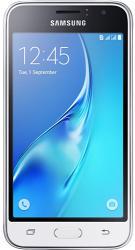 Samsung Galaxy J1 (2016) Dual J120
