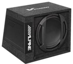 Alpine SWE-355