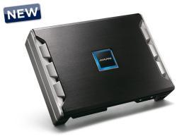 Alpine PDX-V75