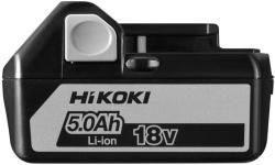 Hitachi 2 x 18V 5.0Ah (336385)