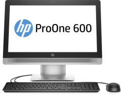HP ProOne 600 G2 P1G73EA