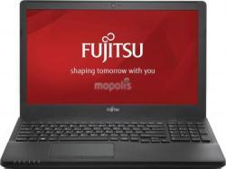 Fujitsu LIFEBOOK A556/G A5560M85G5RO