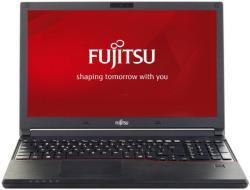 Fujitsu LIFEBOOK E556 E5560M85S5RO