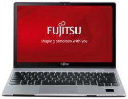 Fujitsu LIFEBOOK S936 S9360M85SBRO