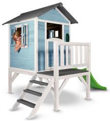 Sunny House Lodge XL