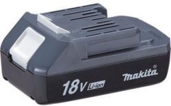 Makita BL1813G 18V 1.3Ah Li-Ion (196367-3)
