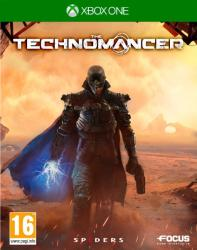 Focus Home Interactive The Technomancer (Xbox One)