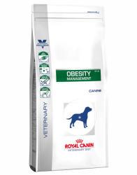 Royal Canin Obesity Management (DP 34) 1,5kg
