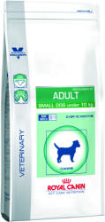 Royal Canin Adult Small Dog Dental & Digest 4kg
