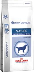 Royal Canin Mature Large Vitality & Joint 14kg