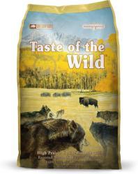 Taste of the Wild High Prairie Canine Formula 13kg