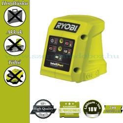 Ryobi ONE+ 18V 1.3Ah BCL18L3H (5133002324)