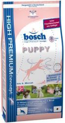 bosch Puppy 2x7,5kg