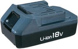 Maktec L1451 14.4V 1.1Ah Li-Ion (195419-7)