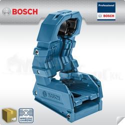 Bosch 1600A009CN