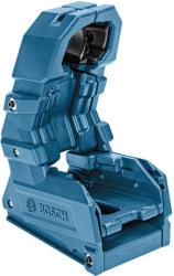 Bosch 1600A009CP