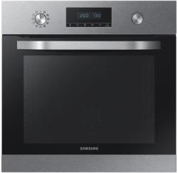 Samsung NV70K3370BS