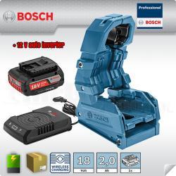 Bosch 1600A009CS