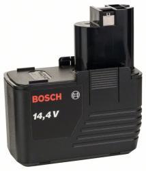 Bosch 14.4V 1.5Ah NiCd SD (2607335160)