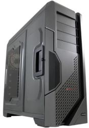 LC-Power 978BG