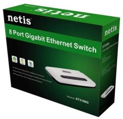 NETIS SYSTEMS RETW0078