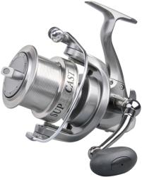 SPRO SuperCaster 460 (1218 460)