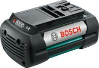 Bosch 36V 1.3Ah Li-Ion (F016800302)