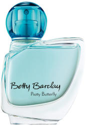 Betty Barclay Pretty Butterfly EDP 20ml