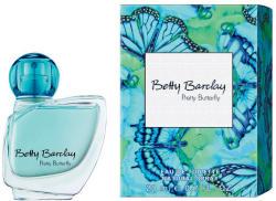 Betty Barclay Pretty Butterfly EDT 50ml