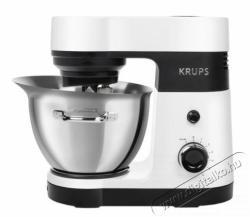 Krups KA303