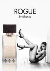 Rihanna Rogue EDP 100ml Tester