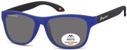 Montana Eyewear MP38