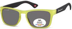 Montana Eyewear MP39