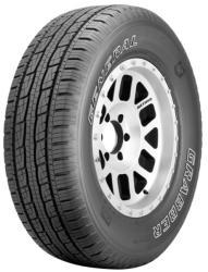 General Tire Grabber HTS60 235/85 R16 120/116R