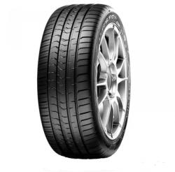 Vredestein Ultrac Satin XL 215/40 R18 89Y