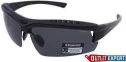 Polaroid P7320