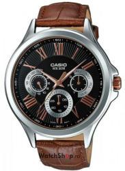 Casio MTP-E308L