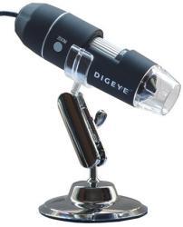 Opticon Digeye USB 2MP