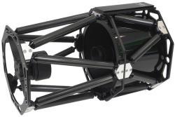 GSO RC 254/2000 Carbon OTA