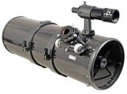 GSO N 254/1000 Carbon OTA