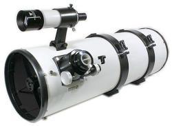 GSO N 200/800 Imaging Newton OTA