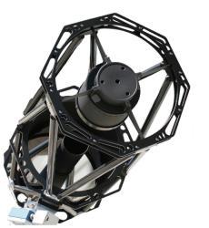 GSO RC 355/2845 Carbon OTA