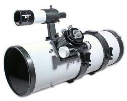 GSO N 150/600 Imaging Newton OTA