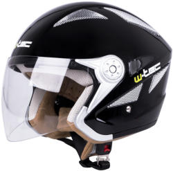 W-Tec V529