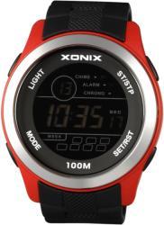 XONIX XOX-GV00