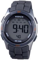 XONIX XOX-HV00