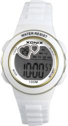 XONIX XOX-KM00