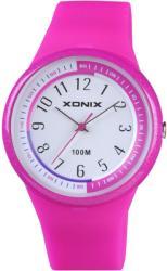 XONIX XOX-PLA0
