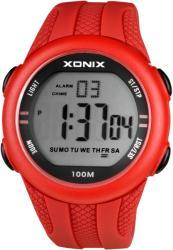 XONIX XOX-ND00